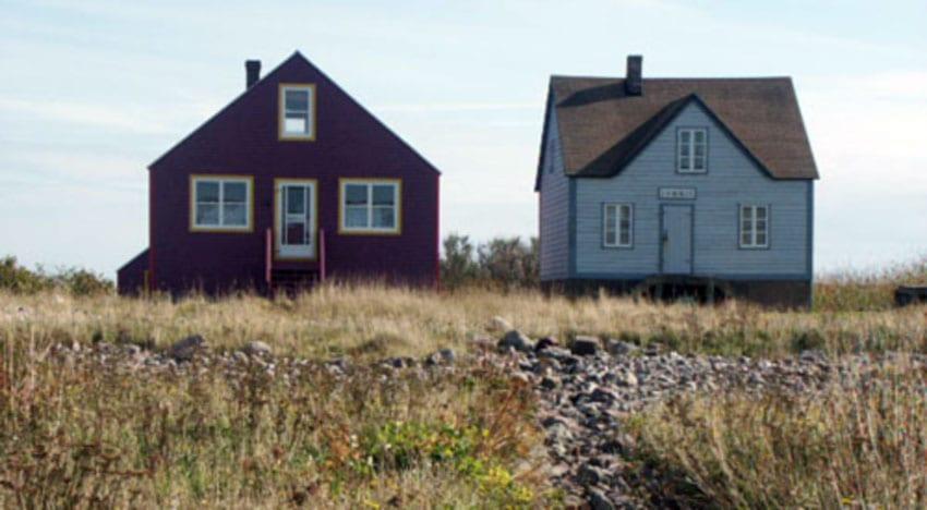 Residência Alternada – A instabilidade pré-concebida ou o Altruísmo equilibrado?