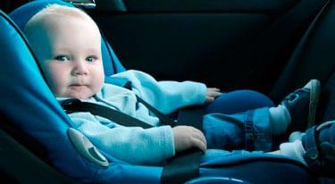 9 perigos para as crianças que temos de evitar