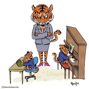 pais-tigre