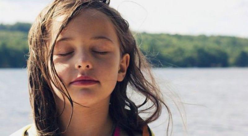 mindfulness-criancas