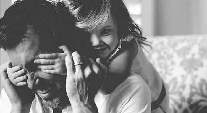4 atitudes que enfraquecem o vínculo emocional com os filhos