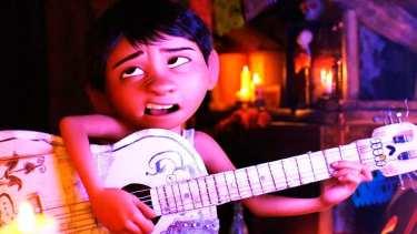 coco-guitarra