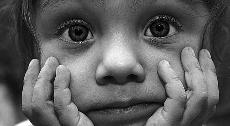 Educar é reconhecer positivamente os nossos filhos e não recompensa-los