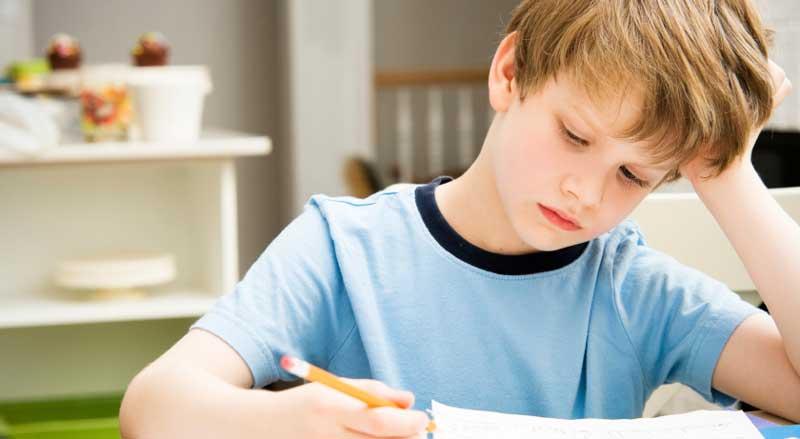 Ninguém pode saber tão bem o que é ser um estudante com trabalhos de casa para fazer, testes para fazer na semana que vem e livros para ler, como outro próprio estudante. Aqui estão algumas estratégias dos verdadeiros especialistas para adolescentes sobre como…