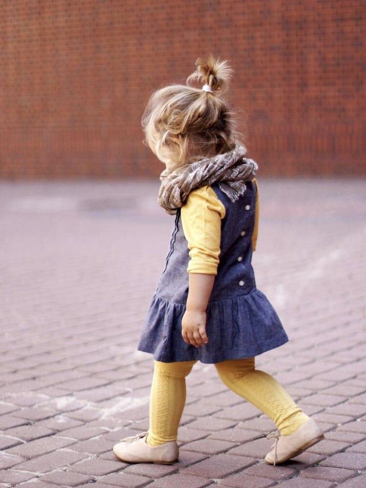 Temos de pesar o que dizemos aos nossos filhos