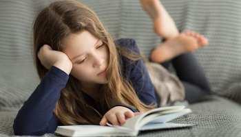 9 mitos associados às dificuldades de aprendizagem