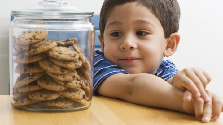 Desenvolver funções executivas nas rotinas das crianças