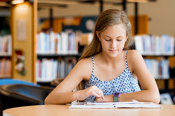 Métodos de estudo para aumentar o rendimento escolar do seu filho