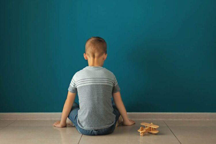 Afinal o que é a Perturbação do espetro do autismo?