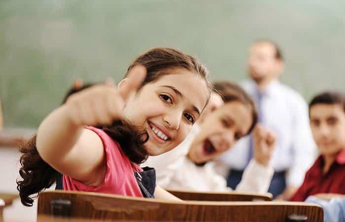 O Coaching no sistema educativo. O Coaching estudantil. Porquê e para quê?