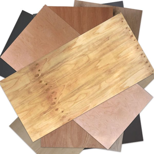 Caravan Plywood  Uptons Group  Construction Supplies