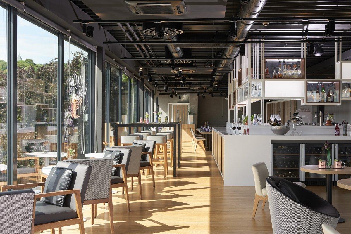 Restaurant Wohnzimmer Aachen Speisekarte Hello World Birks