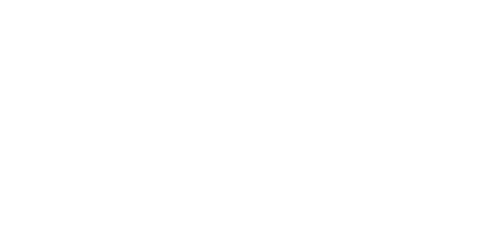 Uptown Creation