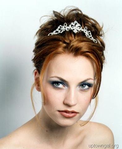 hair styles women short haircuts regularly patchworkisland