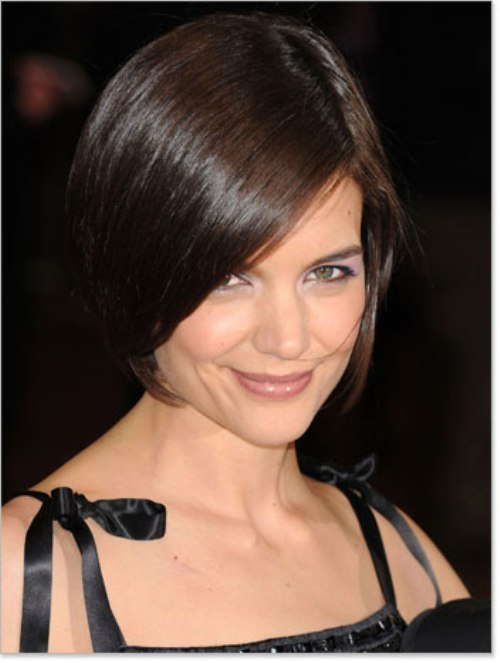 Hairstyles To Make You Look Younger  Uptowngirl Fashion Magazine