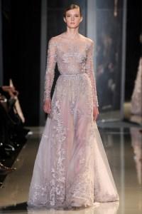 Sheer Wedding Dresses - Wedding Dresses Asian