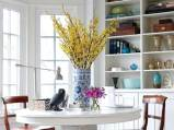 Add Nature To Your Home Decor 2