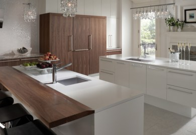 Tag Small Modern Kitchen Pictures
