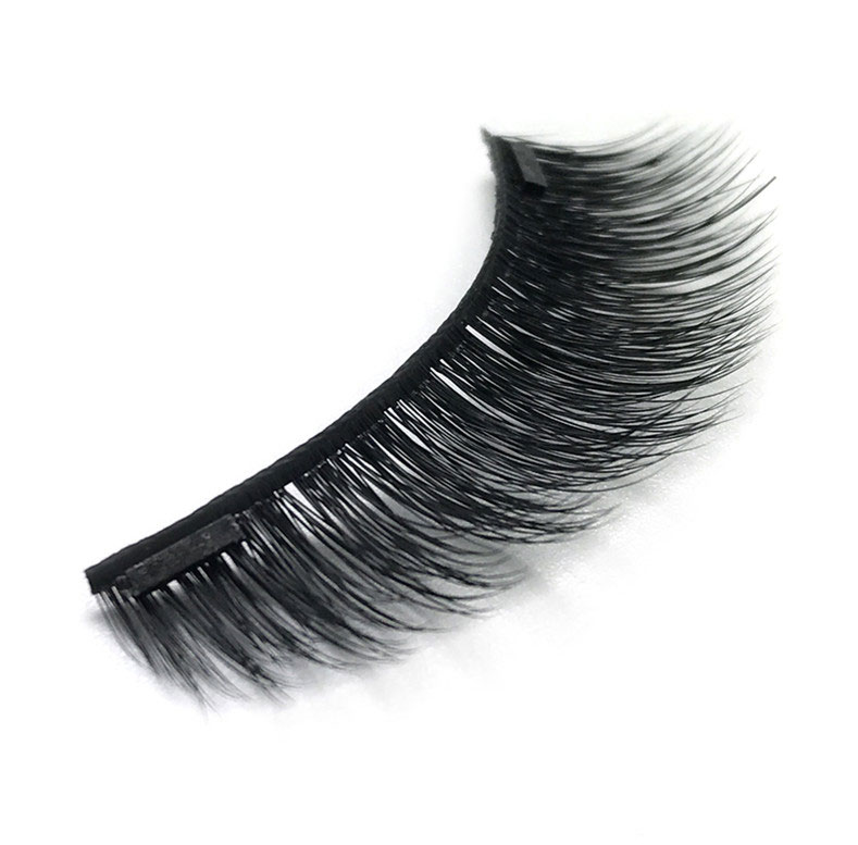 Uptown lashes