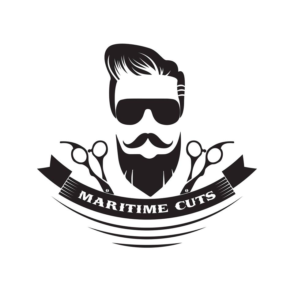 Old School Barber at New Location, Union Street. Welcome
