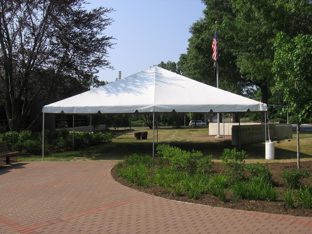 wedding reception chair covers and sashes osim massage tent, frame 30'x 30' - uptown rentals