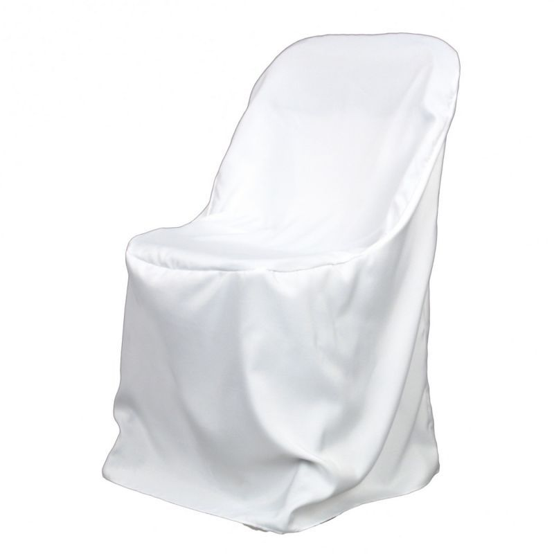 black chair covers for folding chairs office hong kong uptown rentals