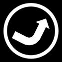Logo UpTraining