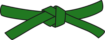 green-belt-6-sigma