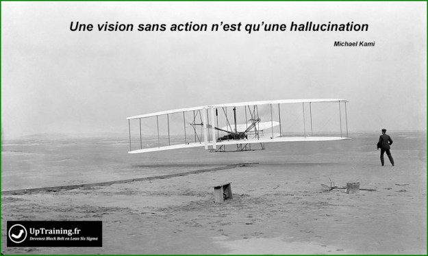 citation-business-agir