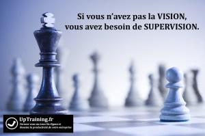 citation vision stratégie de l'entreprise