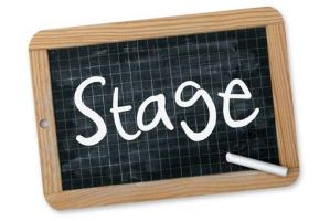 stage-lean-manufacturing
