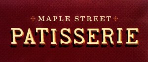 maple-street-patisserie