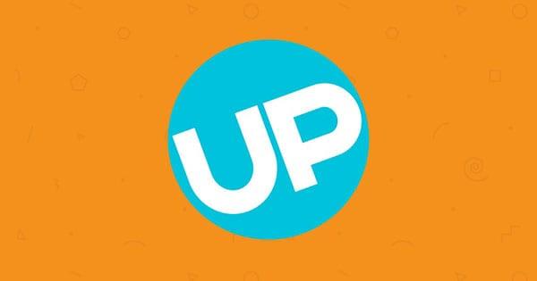 uptv watch uplifting shows