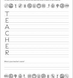 Back to School   Free Printables - Universal Publishing Blog [ 3300 x 2550 Pixel ]