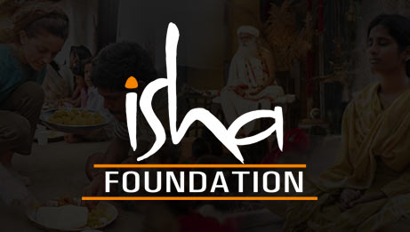 isha-foundation-partners