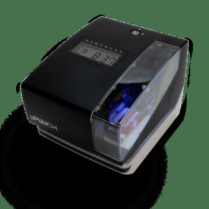 uPunch-CR1000
