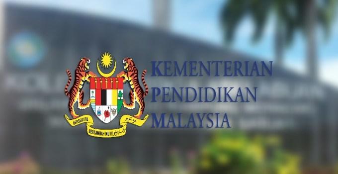 Semakan Keputusan Permohonan Matrikulasi 2019/2020 Online