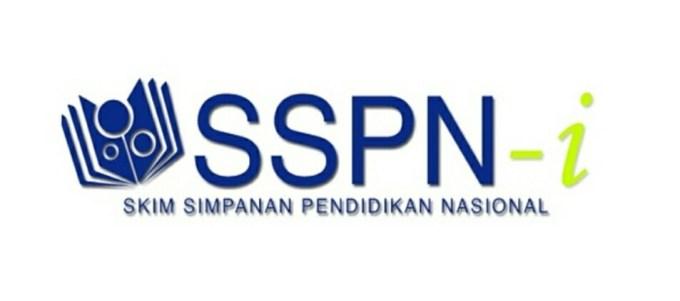 Panduan Buka Akaun SSPN-i Plus Online