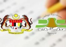 Jadual Waktu PAV 2019 Pendidikan Asas Vokasional
