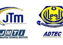Semakan Keputusan ILJTM ILP ADTEC JMTI 2019 Online