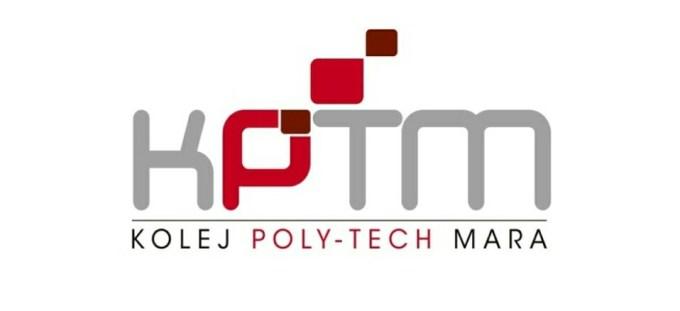 Semakan Keputusan Permohonan KPTM 2019 Online