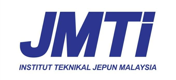 Syarat Kemasukan JMTI 2019 Institut Teknikal Jepun Malaysia