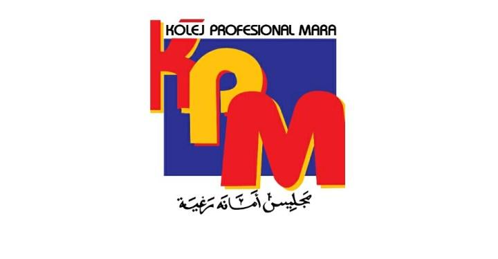 Permohonan Kolej Profesional MARA Januari 2019