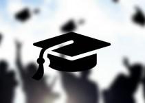 Senarai Biasiswa Lepasan SPM 2019 (Asasi & Diploma)