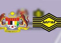Gred Pemarkahan STPM 2018 Sijil Tinggi Persekolahan Malaysia