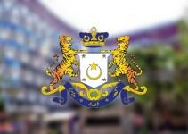 Permohonan SMA Negeri Johor 2019 (eSMANJ) Online