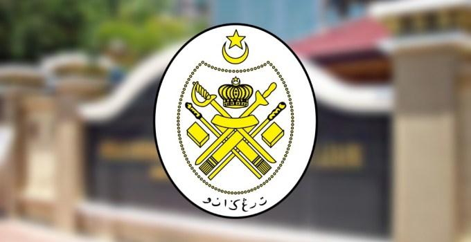 Semakan Keputusan SMA Terengganu 2019 (SMANT) Online