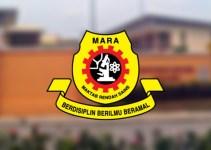 Contoh Surat Rayuan Kemasukan ke MRSM