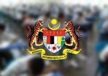 Jadual Peperiksaan SPMU 2019 SPM Ulangan