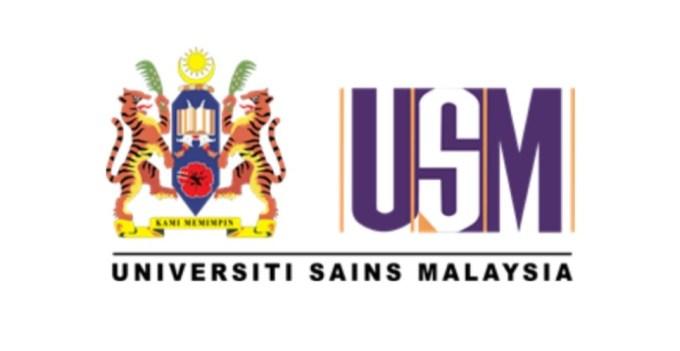 Permohonan Diploma Kejururawatan USM 2019 Online